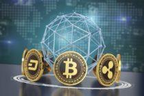 DigiCert: Banca de Miami avala el Blockchain