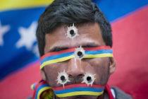 Denuncian más ejecuciones extrajudiciales en Venezuela