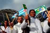 Denuncian que el gobierno cubano realizó trata de personas por medio del programa Más Médicos
