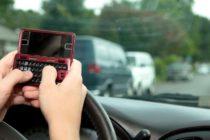 Conozca las penas que aplica la Ley de manejo de mensajes de texto de Florida