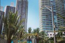 Miami Beach ofrece a los viajeros algo más que sol, surf, arena
