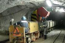 Minería con responsabilidad social compartida, probablemente un concepto disruptivo