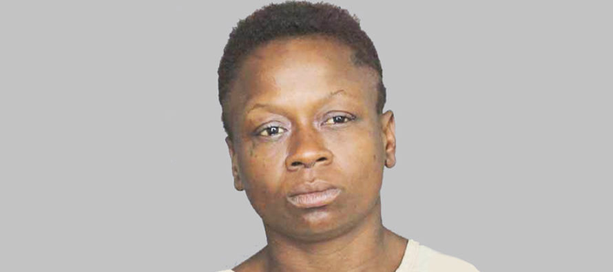 Incidente por flatulencia termina en agresión con arma blanca y arresto
