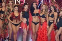 """Sólo quedan seis candidatas camino a la gran final de """"Nuestra Belleza Latina"""""""