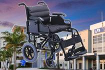 MDC recibirá recursos para emplear a estudiantes discapacitados