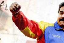 GANA: Maduro quiere causar un conflicto internacional