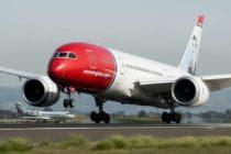 Norwegian anuncia nuevos cambios para fortalecer expansión en EEUU