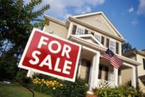 Wells Fargo ayudará con 15.000 dólares a residentes de Florida que quieren comprar vivienda