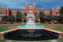¡Excelente noticia! Florida vuelve a ocupar el primer lugar en educación superior