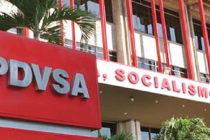 Estafas a Pdvsa: conozca el verdadero propósito de la planta de combustible en San Vicente y las Granadinas