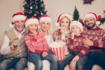Las mejores películas de Navidad en Netflix que debes ver en diciembre