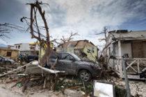 ¡Atención! IRS ayuda a los ciudadanos en caso de huracanes y desastres