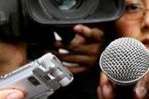 Asesinan a comunicador social disidente del régimen de Maduro tras estar desaparecido
