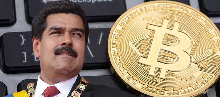 """Venezuela a 100 días del """"Plan Soberano"""" de Nicolás Maduro"""