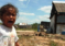 Venezuela, el país de Latinoamérica con mayor incremento del hambre y la malnutrición