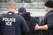 DeSantis presiona a Sheriffs para que cooperen más con ICE