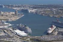 Excelentes dividendos en cierre fiscal 2018 para el Puerto Cañaveral