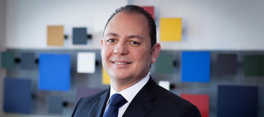 Raúl Gorrín: conoce al magnate venezolano acusado de blanqueo de capitales