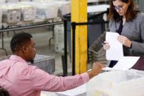 Caso inédito: Florida ordenó los primeros recuentos manuales de votos