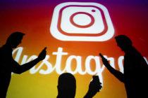 Instagram niega difusión de 49 millones de sus datos