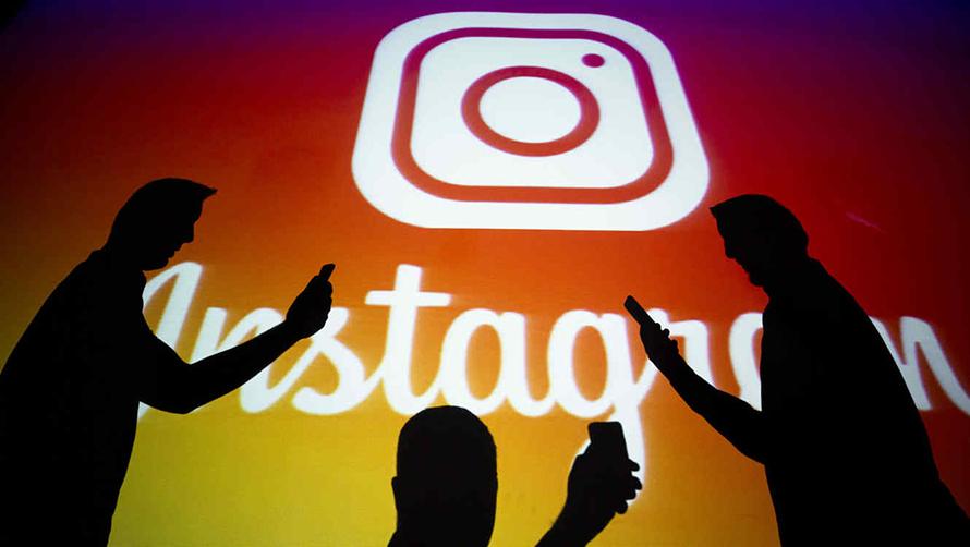 Instagram eliminará los 'me gusta', seguimientos y comentarios no auténticos