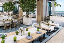 ¿Quieres saber cuál es el restaurante del año en Miami? Entonces vota