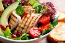5 consejos de la OMS para mantenerse sano