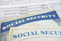 Seguridad hoy y mañana: ¿Qué tan pronto puedo solicitar mis beneficios del Seguro Social?