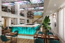 ¡Conoce las vacantes! Pitbull busca empleados para su nuevo restaurante en South Beach