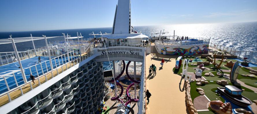 Construirán nuevas terminales para cruceros en Miami