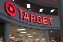 ¡Aproveche la oferta laboral! Nueva tienda Target en Miami ofrece cerca de 100 puestos de trabajo