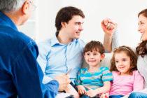 Alianza para terapia familiar en el Condado de Miami-Dade