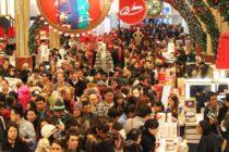 Consumidores no encuentran información clara sobre ofertas del Black Friday