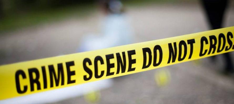 Cinco baleados en Overtown