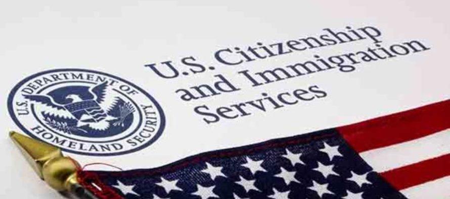 Lorraine E. Pérez: Perspectiva en Inmigración para el 2020