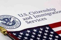 Conoce la nueva página de USCIS que aclara dudas sobre las visas, las green cards y la ciudadanía