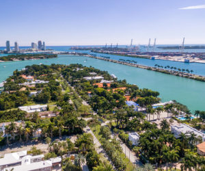 Ciudad de Palm Beach acusada de tener favoritismo en disputas de sus residentes