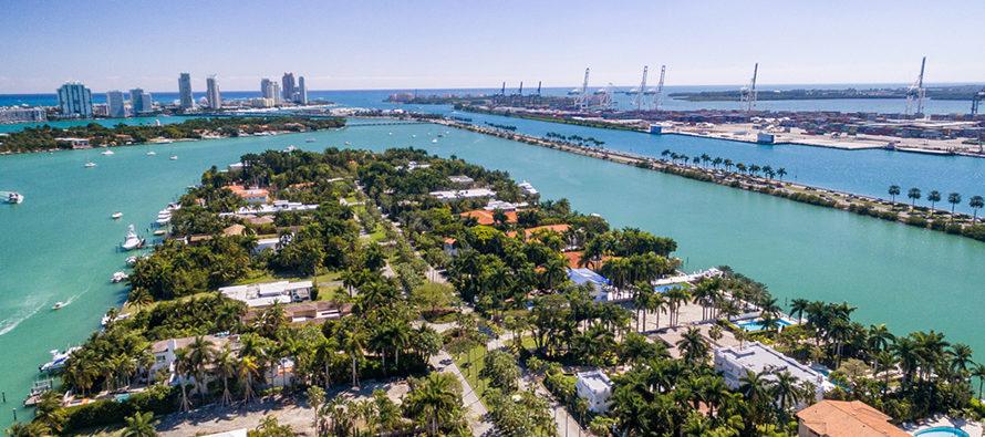 Juez de Miami-Dade dictamina que alquileres a corto plazo son legales en Miami Beach