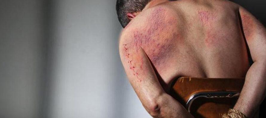 Denuncian que agentes cubanos torturan a presos políticos venezolanos