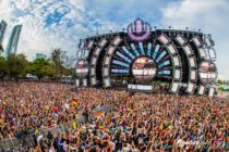 No quieren el Ultra Music Fest en Virginia Key