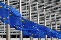 """Alfonso M Becker: La Unión Europea es """"nada"""" sin Estados Unidos"""