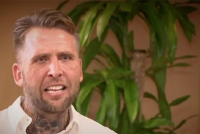 Historia de un veterano que cayó en los vicios y se levanto… hasta el trasero