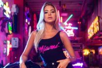 Prepárate para conocer las prendas Miami Vice de los Miami Heat