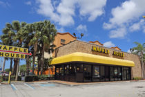 Deliberan pena de muerte para responsable del asesinato de empleados de Waffle House
