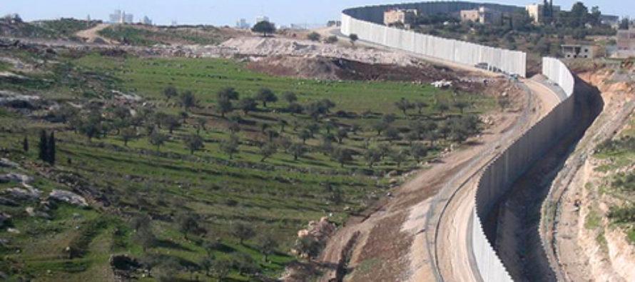 MiamiDiario en Israel: Vivir en la mira de los misiles