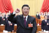 China Hoy: ¿Hacia dónde dirige Xi a su país?