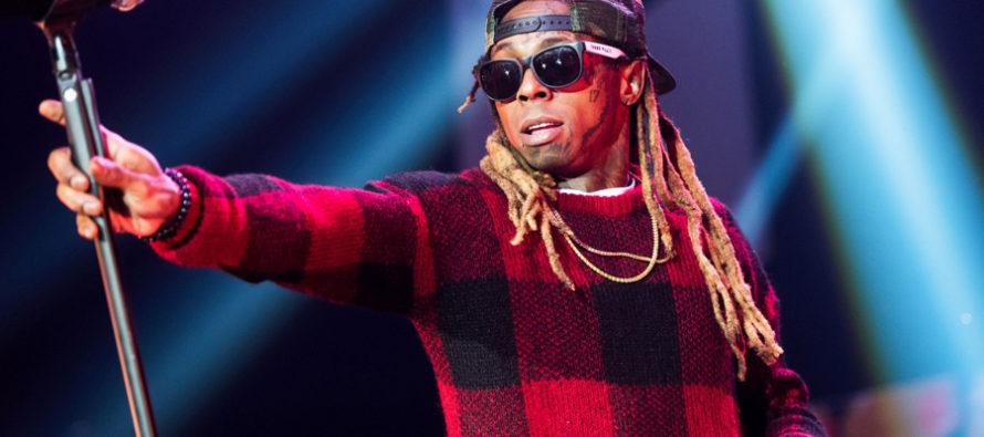 Nuevo vecino: el rapero Lil Wayne compró una mansión de 17 millones de dólares en Miami Beach