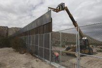 Donald Trump amenazó con cerrar la frontera con México y concluir acuerdos comerciales