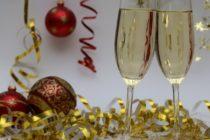 ¿No sabe a dónde ir a recibir el año nuevo? Acá unas sugerencias