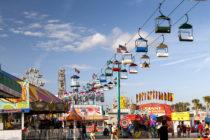 Buscan 400 empleados para cubrir posiciones temporales en la Feria Estatal de Florida 2019
